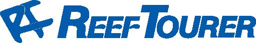 ReefTourer(リーフツアラー)