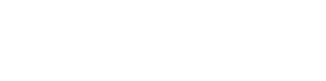 シュノーケリングの初心者から上級者までの総合情報サイト リーフツアラーWEBマガジン | ReefTourer