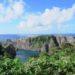 ヒリゾ浜 / 伊豆半島 / 静岡 シュノーケリングのポイント 海情報